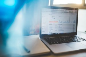 Analytics in 360 Digital Marketing