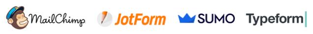 Email Traffic Tools | www.santosomartin.com