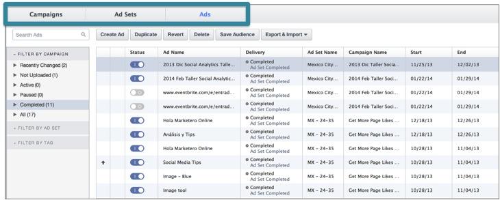 Facebook-New-Power-Editor-Screenshot