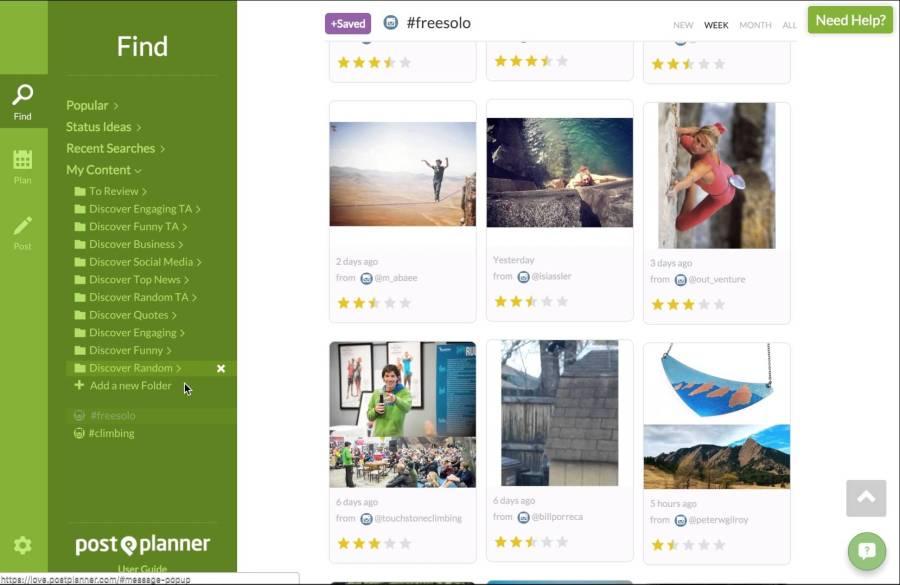 PostPlanner-Social-Media-Management-Tool