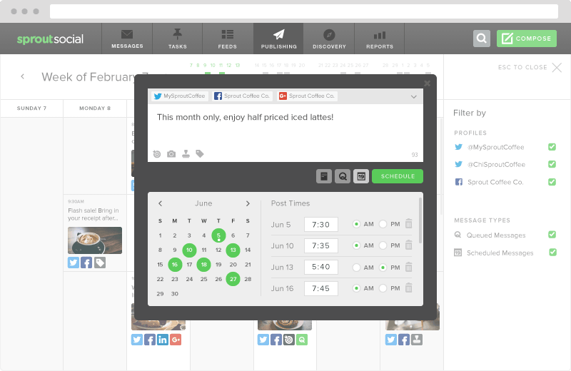 SproutSocial-Social-Media-Management-Tool