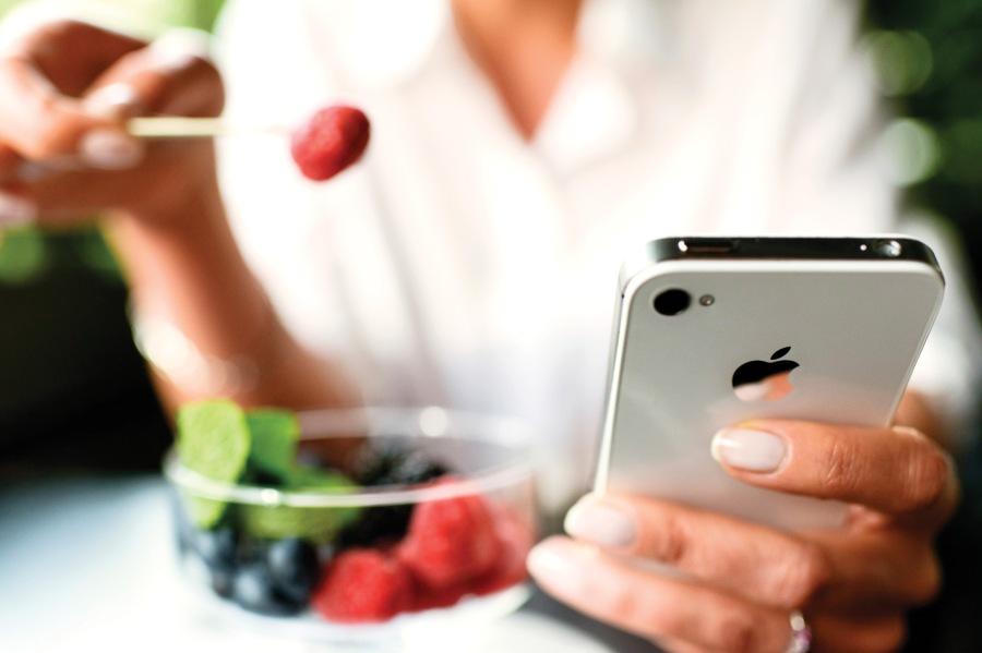 20 apps to lose stubborn fats | santosomartin.com