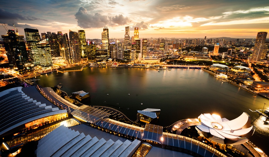 25 Digital Marketing Schools in Singapore